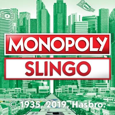 lobby-monopolyslingo