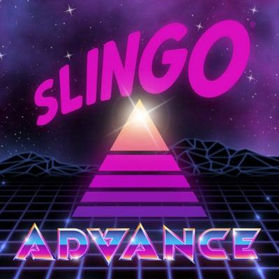 lobby-slingoadvance
