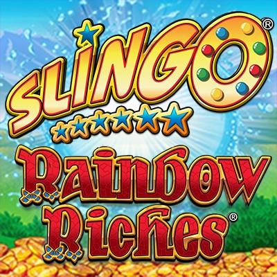 lobby-slingorainbowriches