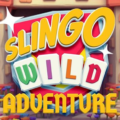 lobby-wildadventure