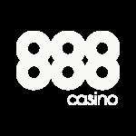 logo-888