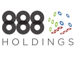 partners-888