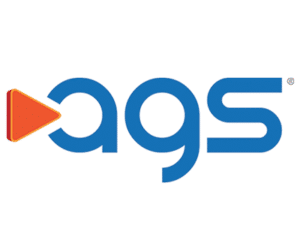 partners-ags