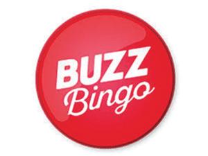partners-buzzbingo