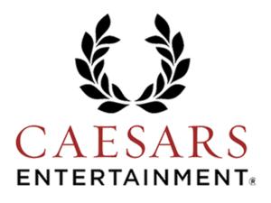 partners-caesars