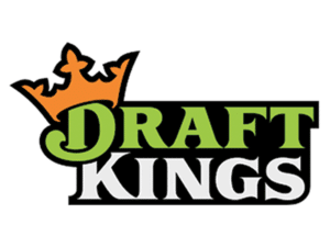 partners-draftkings