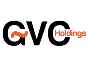 partners-gvc