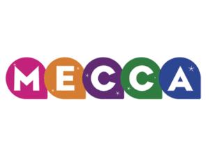 partners-mecca