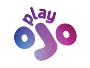 partners-playojo