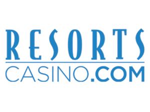 partners-resorts