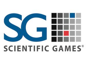 partners-scientificgames