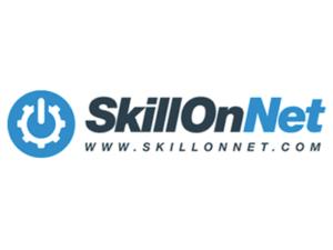 partners-skillonnet