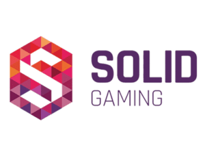 partners-solidgaming