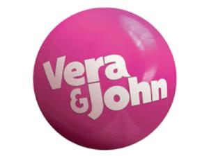 partners-verajohn